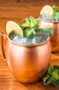 "<p>If you're not drinking 'em out of copper mugs, what are you even doing?! </p><p>Get the recipe from <a href=""https://www.delish.com/cooking/recipe-ideas/recipes/a43535/moscow-mule-recipe/"" rel=""nofollow noopener"" target=""_blank"" data-ylk=""slk:Delish"" class=""link rapid-noclick-resp"">Delish</a>.</p>"