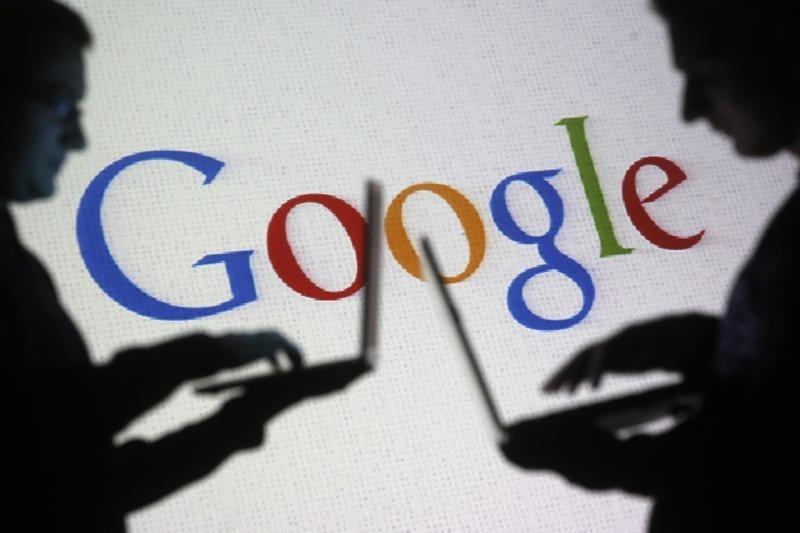Google to launch its app store in China: The Information