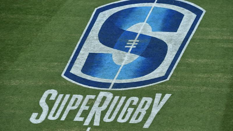 Super Rugby to revert to 15-team format