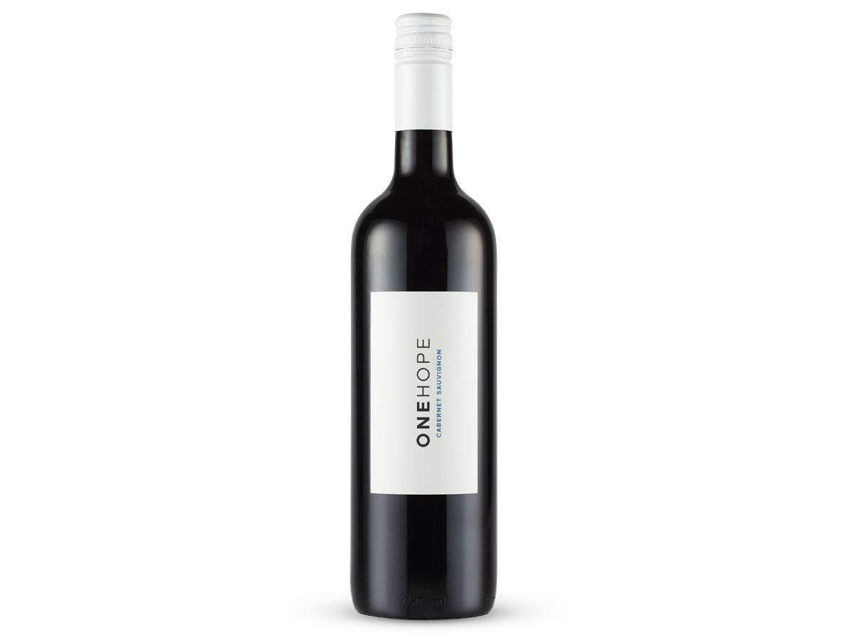 "<p>$25</p><p><a rel=""nofollow"" href=""https://www.onehopewine.com/shop/product/vintner-collection-cabernet-sauvignon"">SHOP NOW</a></p><p>You honestly can't beat the <a rel=""nofollow"" href=""https://www.womansday.com/life/g3235/beer-gifts/"">gift of booze</a>, and this bottle of cabernet helps fund <a rel=""nofollow"" href=""https://www.autismspeaks.org/applied-behavior-analysis-aba-0"">Applied Behavioral Analysis (ABA)</a> therapy for children with autism. (Bottles purchased so far have supported over <a rel=""nofollow"" href=""https://www.onehopewine.com/shop/product/vintner-collection-cabernet-sauvignon"">3,417 hours</a> of treatment.)</p>"