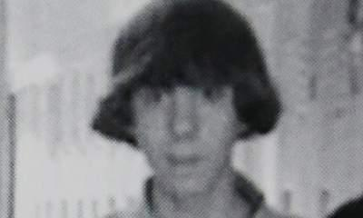 Adam Lanza: School Gunman 'Socially Awkward'