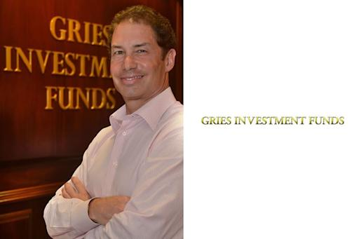 Bob Gries -- Offers Expert Investment Strategies to Target Success