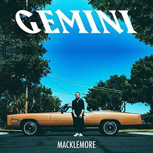 "<p>The rapper became a household name with producer Ryan Lewis for their 2013 hit ""Thrift Shop,"" and now he's back with a whole slew of her collaborators, including Skylar Grey on ""Glorious"" and Lil Yachty on ""Marmalade."" Other guests include Kesha and King Draino. </p>"