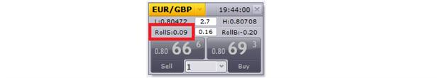 Two_Price_Patterns_Compete_for_EURGBP_Attention_body_Picture_2.png, Two Price Patterns Compete for EURGBP Attention