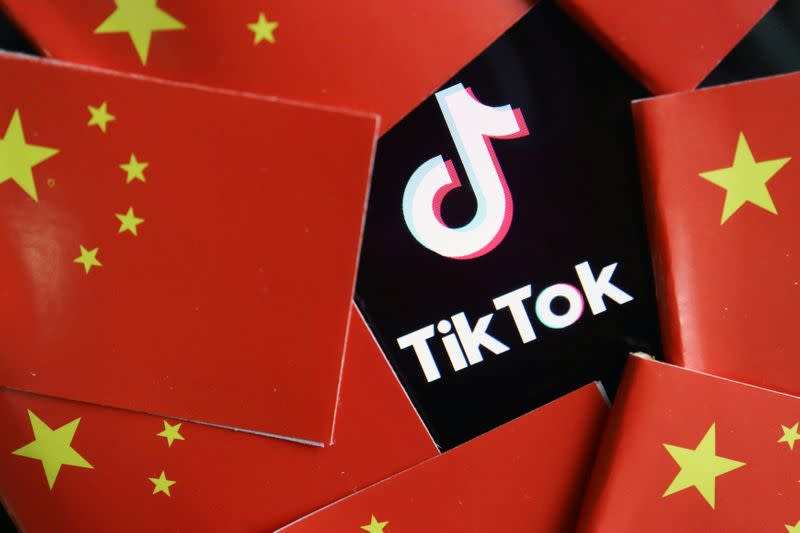 Exclusive: China would rather see TikTok U.S. close than a forced sale - sources