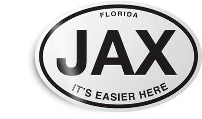Outdoor in Jax: Green is our Color (It's not Just Beaches in