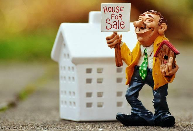 Gurgaon, Noida, Kolkata, Bengaluru see drop in house sales as note ban effect continues