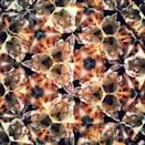 """<p>The <i>Ted 2</i> actress is expecting her first child with fiancé Thomas Sadoski and she gave a photo of them — which shows him gazing lovingly at her smiling face — a funky kaleidoscope treatment. """"#happyvalentinesday, folks,"""" she wrote. (Photo: <a rel=""""nofollow noopener"""" href=""""https://www.instagram.com/p/BQgV7_wFtc9/?hl=en"""" target=""""_blank"""" data-ylk=""""slk:Instagram"""" class=""""link rapid-noclick-resp"""">Instagram</a>) </p>"""