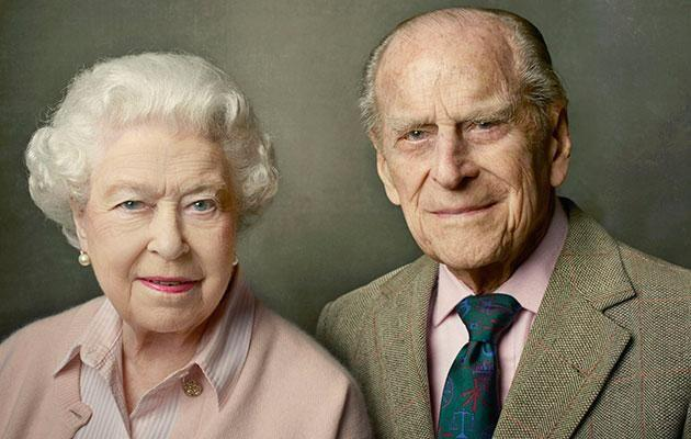 If royal advisors got their way, the Queen and Prince Philip might never has married. Photo: Getty.