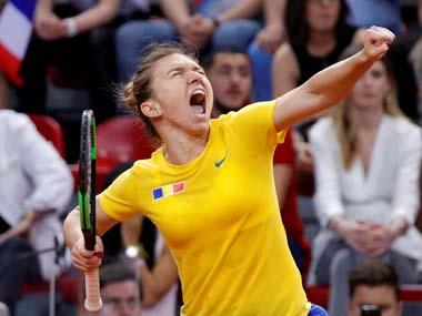 Fed Cup sheds tennis' elitist tag to combine vociferous supporters, cheerful atmosphere with star names and quality tennis