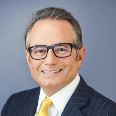 Jeremy Ghose, Managing Director, Head of Investcorp Credit Management