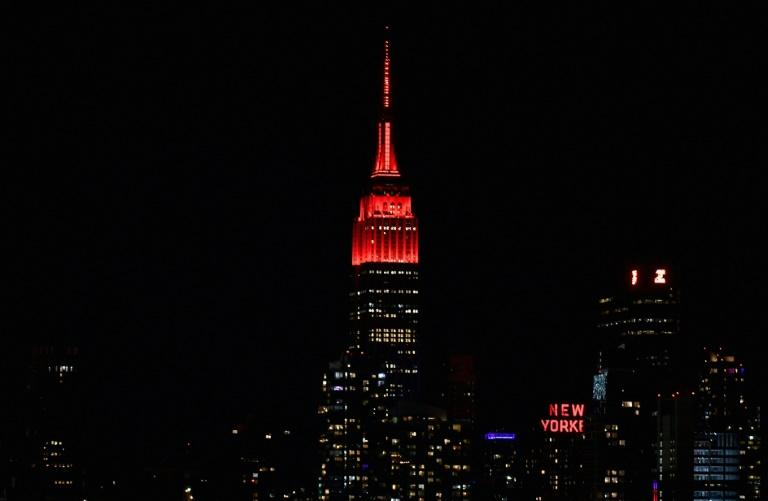 Star-Studded Telethon Raises £93M for New Yorkers Impacted By Coronavirus