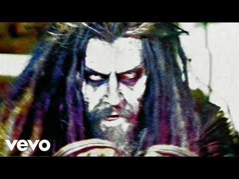 """<p>Would Halloween <em>really</em> be Halloween without hearing some Rob Zombie? Absolutely not.</p><p><a href=""""https://www.youtube.com/watch?v=EqQuihD0hoI"""" rel=""""nofollow noopener"""" target=""""_blank"""" data-ylk=""""slk:See the original post on Youtube"""" class=""""link rapid-noclick-resp"""">See the original post on Youtube</a></p>"""