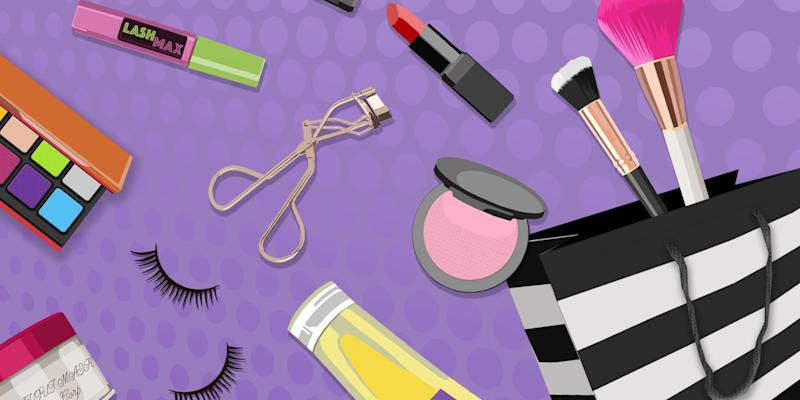 Sephora Just Announced Its Holiday Bonus Event — Here's What Beauty Insiders Need to Know