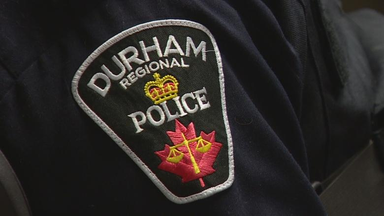 Death of an elderly man in Oshawa senior's home deemed a homicide, police say