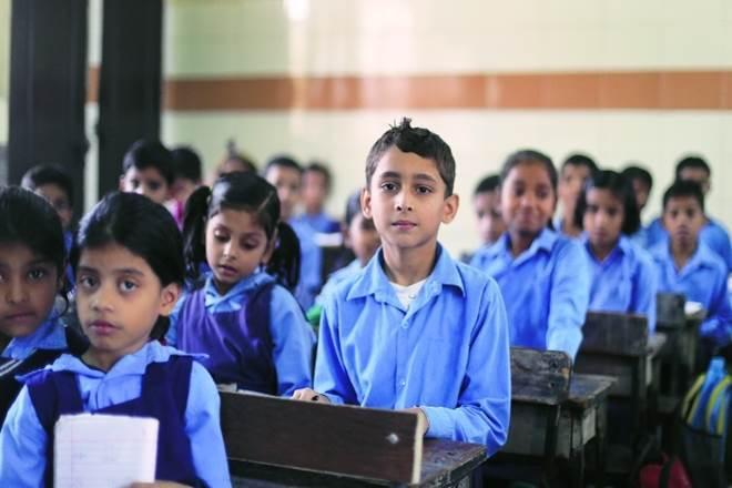 Evidence shows that the Indian state has failed to provide quality schooling. (Representational Image)