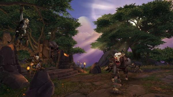 battle for azeroth everything you need to know s8nlyogm8jqv1509567053061