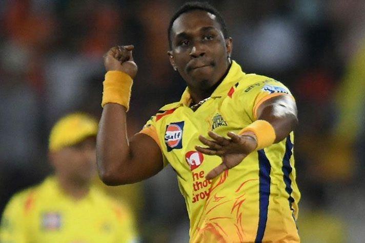 DJ Bravo is one of the best death bowlers in the IPL
