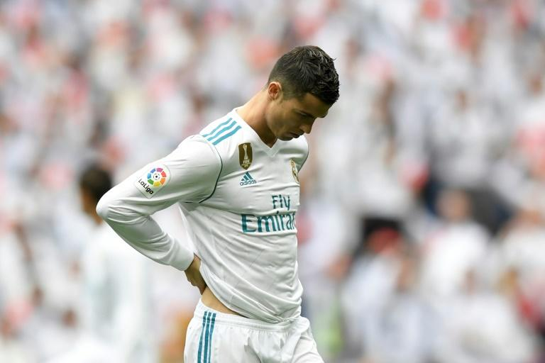 Málaga: o rival ideal para CR7 ressurgir no Real Madrid