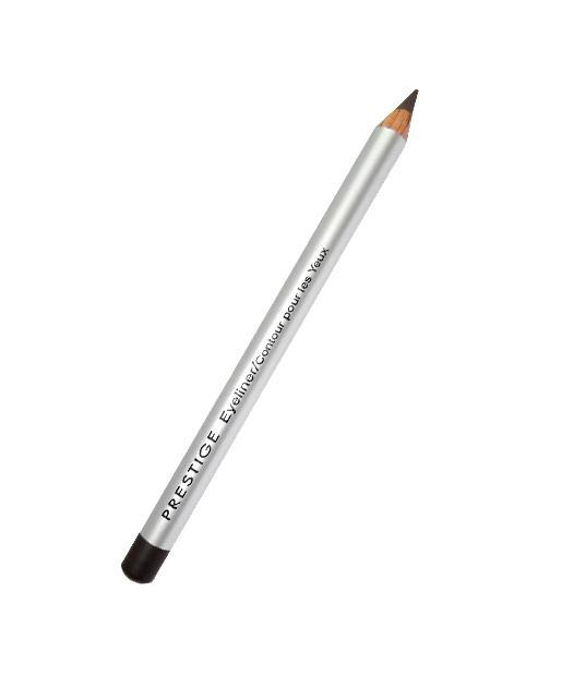 "<div class=""caption-credit""> Photo by: Totalbeauty.com</div><div class=""caption-title"">Prestige Khol Eyeliner, $4.60</div><b>Why it's great:</b> Reviewers say <a href=""http://www.totalbeauty.com/reviews/product/6195141/prestige-khol-eyeliner"" rel=""nofollow noopener"" target=""_blank"" data-ylk=""slk:this eyeliner"" class=""link rapid-noclick-resp"">this eyeliner</a> has color that is vibrant, blends well, and sharpens to a nice, fine tip. A newfound lover of this product says: <br> <br> ""This line makes so many colors of eyeliners that anyone can find a perfect shade. I recently got one in Spice - a coppery deep brown. It applies without tugging, keeps a good point after sharpening, smudges/blends beautifully, doesn't fade, and it's half the price of other store brands to boot. I think I have found my new favorite eyeliner."" -- radar626, <a href=""http://www.totalbeauty.com/?lc=yshine"" rel=""nofollow noopener"" target=""_blank"" data-ylk=""slk:TotalBeauty.com"" class=""link rapid-noclick-resp"">TotalBeauty.com</a> Member <br> <br> See the full list: <a href=""http://www.totalbeauty.com/content/gallery/p_best_eyeliners#2?lc=yshine"" rel=""nofollow noopener"" target=""_blank"" data-ylk=""slk:18 Eyeliners Under $10"" class=""link rapid-noclick-resp"">18 Eyeliners Under $10</a>"