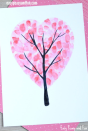 "<p>This finger painting activity might get a little messy, but that's all part of the fun!</p><p><strong>Get the tutorial at <a href=""https://www.easypeasyandfun.com/valentines-day-heart-fingerprint-tree/"" rel=""nofollow noopener"" target=""_blank"" data-ylk=""slk:Easy Peasy and Fun"" class=""link rapid-noclick-resp"">Easy Peasy and Fun</a>.<br></strong></p><p><a class=""link rapid-noclick-resp"" href=""https://www.amazon.com/HOMKARE-Finger-Paints-Toddlers-Washable/dp/B082PXRY26/ref=sr_1_2_sspa?tag=syn-yahoo-20&ascsubtag=%5Bartid%7C10050.g.1584%5Bsrc%7Cyahoo-us"" rel=""nofollow noopener"" target=""_blank"" data-ylk=""slk:SHOP FINGER PAINT"">SHOP FINGER PAINT</a><strong><br></strong></p>"