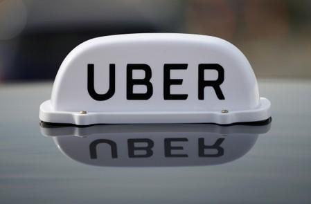 Uber threatens to withdraw from Austria