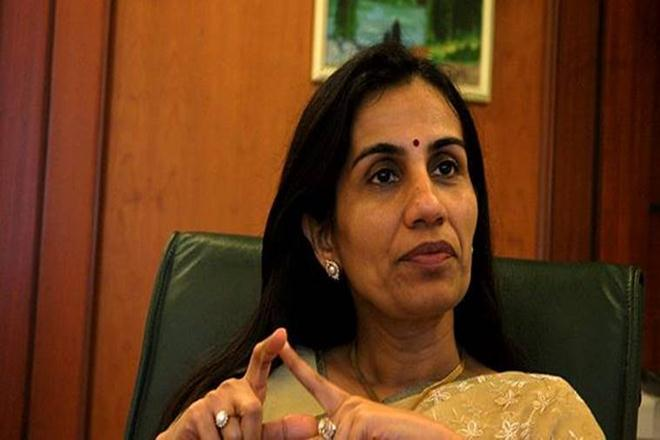 chanda kochhar, RBI, ICICI bank, public sector bank, videocon group