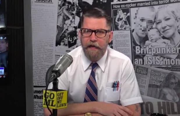 youtube kicks off proud boys founder gavin mcinnes