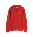 """<p><strong>Adidas Originals</strong></p><p>nordstrom.com</p><p><a href=""""https://go.redirectingat.com?id=74968X1596630&url=https%3A%2F%2Fwww.nordstrom.com%2Fs%2Fadidas-originals-essential-hoodie%2F6288971&sref=https%3A%2F%2Fwww.esquire.com%2Fstyle%2Fmens-fashion%2Fg37002225%2Fnordstrom-anniversary-sale-mens-fashion-deals-2021%2F"""" rel=""""nofollow noopener"""" target=""""_blank"""" data-ylk=""""slk:Shop Now"""" class=""""link rapid-noclick-resp"""">Shop Now</a></p><p><strong>Sale: $40.90</strong></p><p><strong>After Sale: $55.00</strong></p><p>It's always a good time for a good hoodie.</p>"""