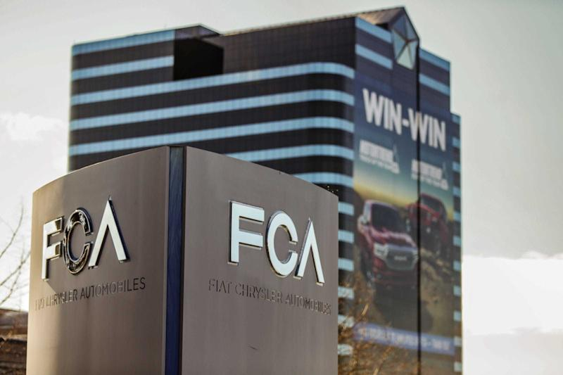 Fiat Chrysler Automobiles will merge with Paris-based PSA Groupe, maker of Peugeot automobiles, according to media sources.