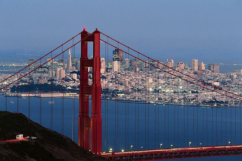 Making A Six Figure Salary In San Francisco Your Family May Still Be Considered Low Income