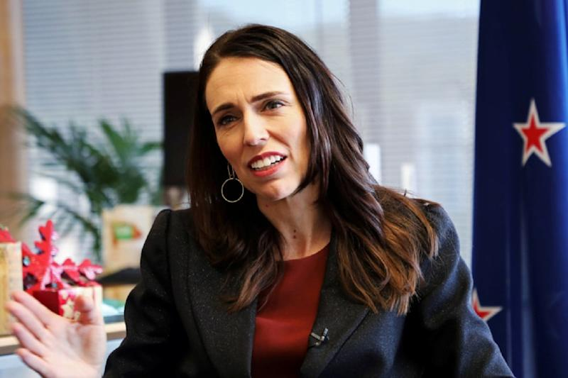New Zealand Announces New Covid-19 Case Weeks After PM Ardern Claimed to Beat the Virus