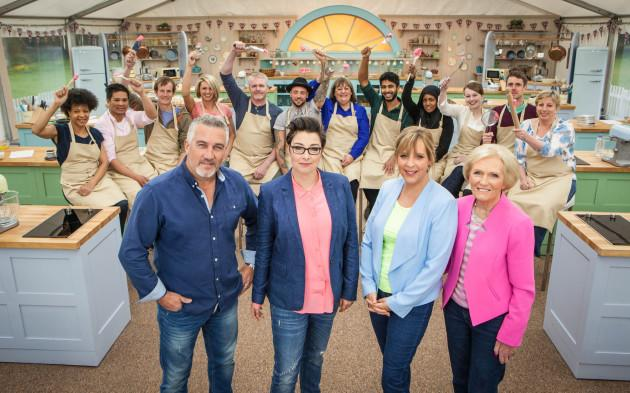 8948662-low_res-the-great-british-bake-off