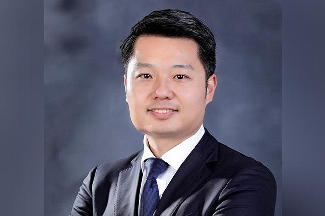 real estate, real estate in India, RERA, exclusive interview with Li Qiongjia of Risland, luxury real estate, Sky Mansion