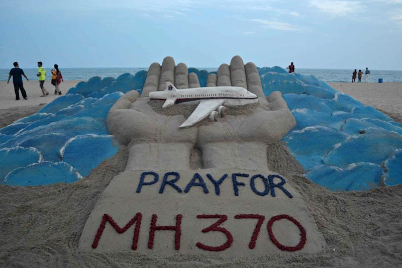 Where Is Flight MH370? Australia Finds 'Way More Precise' Location Where Missing Plane May Be