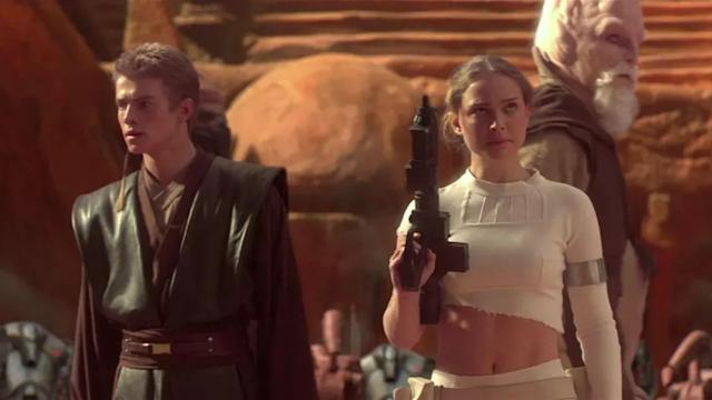Star Wars: Attack of the Clones (Credit: Lucasfilm)