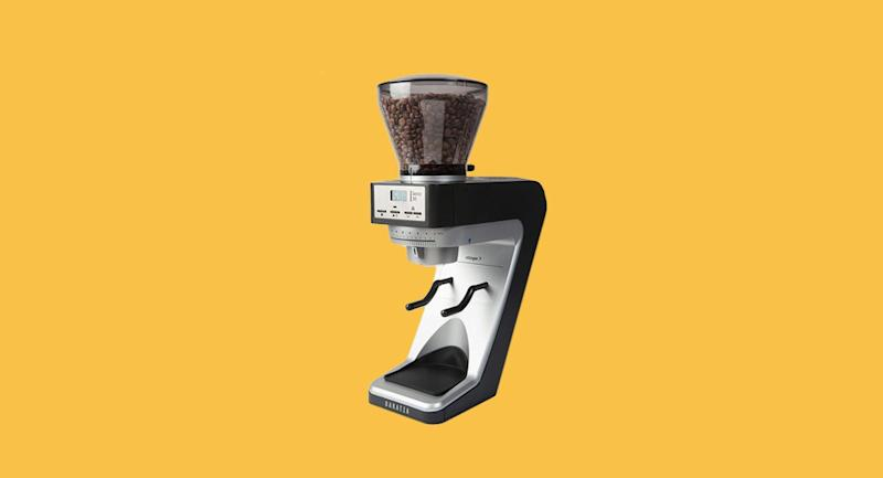Best Burr Coffee Grinder 2020.Best Coffee Grinders