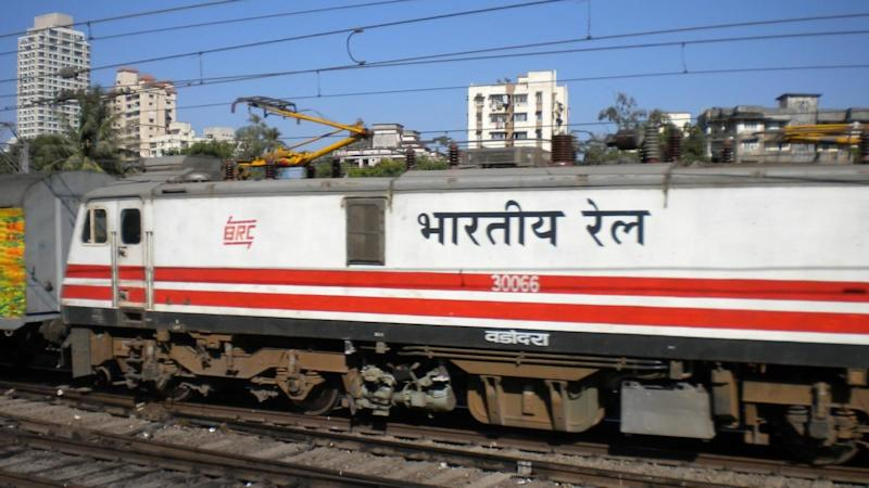 Railways to deploy women personnel, install panic buttons in trains