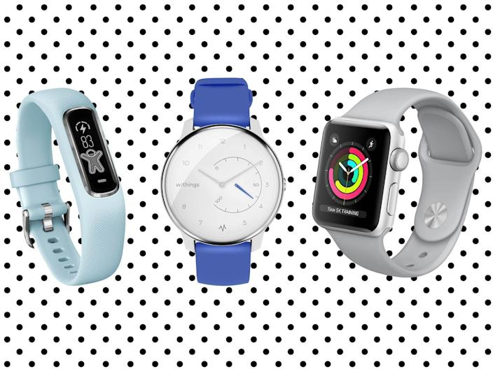 <p>We've tested these for reliability, accuracy, battery life and simplicity of use</p> (iStock/The Independent)