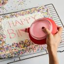 """Not all moms love to bake, but for the ones who do, these icing decorating pens will take her Sunday creations to the next level. $36, Food52. <a href=""""https://food52.com/shop/products/6363-icing-pen-set-of-2"""" rel=""""nofollow noopener"""" target=""""_blank"""" data-ylk=""""slk:Get it now!"""" class=""""link rapid-noclick-resp"""">Get it now!</a>"""