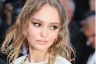 """<p><strong>Famous parent(s)</strong>: actor Johnny Depp and model Vanessa Paradis <br><strong>What it was like</strong>:""""I grew up with the media circus,"""" she's <a href=""""https://i-d.vice.com/en_us/article/9ky8za/lily-rose-depp-opens-up-about-the-media-circus-and-her-true-passion"""" rel=""""nofollow noopener"""" target=""""_blank"""" data-ylk=""""slk:said"""" class=""""link rapid-noclick-resp"""">said</a>. """"My whole life. My parents were very calm about the photographers, the fans, and all that. But I understood right away that I hadn't done anything to deserve that attention. No matter what happens, it will be there. I didn't choose it. You just can't take that too seriously. You need to live your life. And stay calm.""""</p>"""