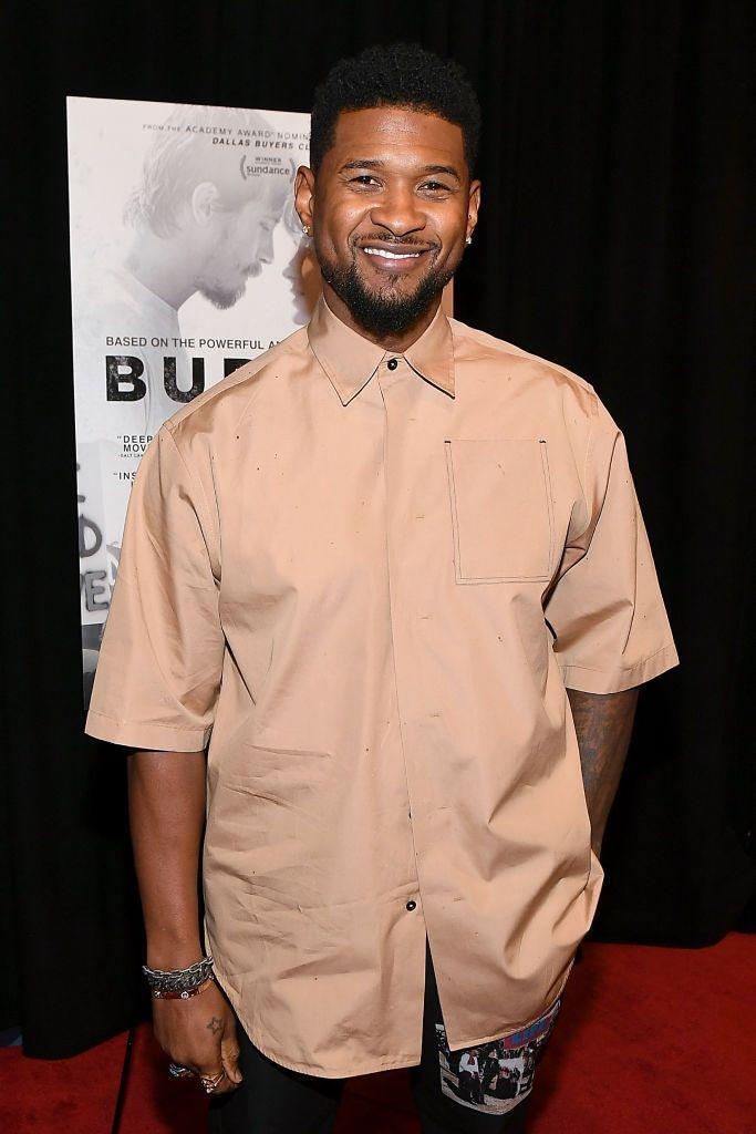 <p>You know that moment in <em>Hustlers</em> when Usher walks into the strip club and is immediately surrounded by adoring fans? That's just what it's like to be a Libra.</p>