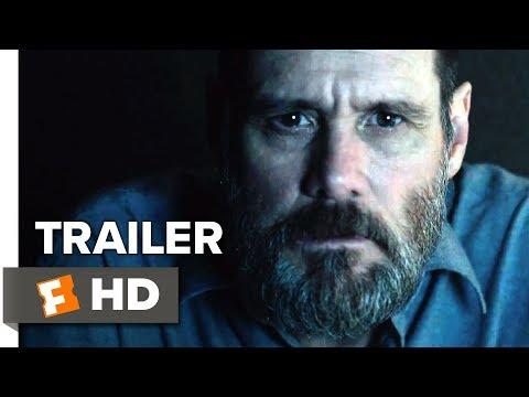"""<p>Carrey has had some great successes when venturing into genres other than comedy, but <em>Dark Crimes </em>is not one of them. This movie was filmed in 2015, and while it was technically released some places in 2016, its official release didn't come until 2018. Jim tries his best, but it's not enough to overcome how truly sloppy the movie around him is—it currently holds a <a href=""""https://www.rottentomatoes.com/m/dark_crimes"""" target=""""_blank"""">0% rating on </a><em><a href=""""https://www.rottentomatoes.com/m/dark_crimes"""" target=""""_blank"""">Rotten Tomatoes</a>. </em><em></em><em></em></p><p><a href=""""https://www.youtube.com/watch?v=5WWC0GTP08w"""">See the original post on Youtube</a></p>"""