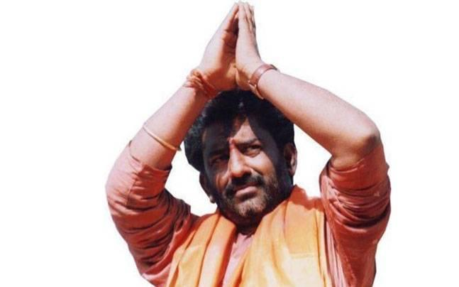 Mumbai to Delhi via train for Ravindra Gaikwad after Air India cancels ticket for third time