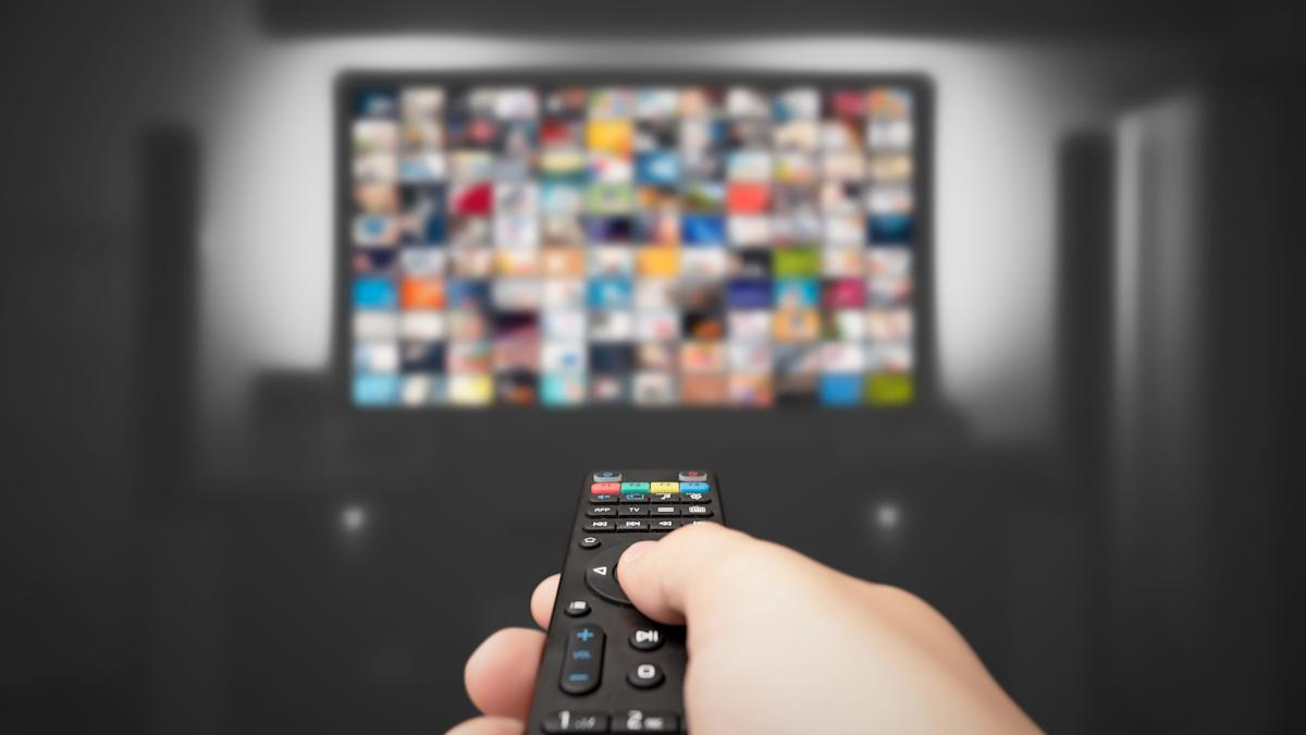 Picture - Future of Apple TV+ amid Emmy wins, 'Ted Lasso' success