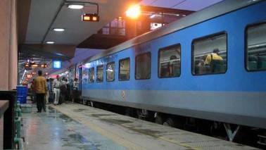 Indian Railways is looking into ways to improve running and fare structure of Shatabdi trains to improve occupancy