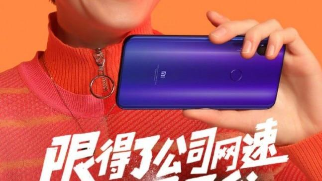 Reports suggest that the Xiaomi Play could be a gaming phone and take on the likes of Honor Play, which is also dedicated to the gamers out there.