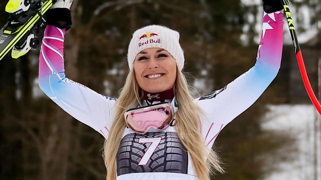 "<p><strong>Country:</strong> United States<br><strong>Net Worth:</strong> $3 million<br>The comeback queen is soaking up what will most likely be her last Olympic Games, and with sponsors like <a href=""https://ca.finance.yahoo.com/news/olympian-lindsey-vonn-dishes-new-armour-collection-takes-eat-like-olympian-213546580.html"" data-ylk=""slk:Under Armour"" class=""link rapid-noclick-resp"">Under Armour</a>, Red Bull and Rolex, her income stream remains among the top in the sport. She's easily one of the most recognized athletes in the skiing world, and she's not letting injuries nor age hold her back. <a href=""https://www.forbes.com/sites/christinasettimi/2018/02/08/by-the-numbers-the-2018-pyeongchang-winter-olympics/4/#140c47bb47aa"" rel=""nofollow noopener"" target=""_blank"" data-ylk=""slk:According to Forbes"" class=""link rapid-noclick-resp"">According to Forbes</a>, Vonn has made $225,000 in prize money this season. She's capped her Olympic career with a bronze in the women's downhill race in Pyeongchang. (AP) </p>"