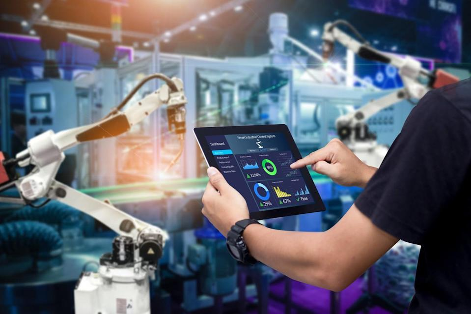 PTC and Rockwell Automation Deepen Partnership to Accelerate Next-Gen Manufacturing