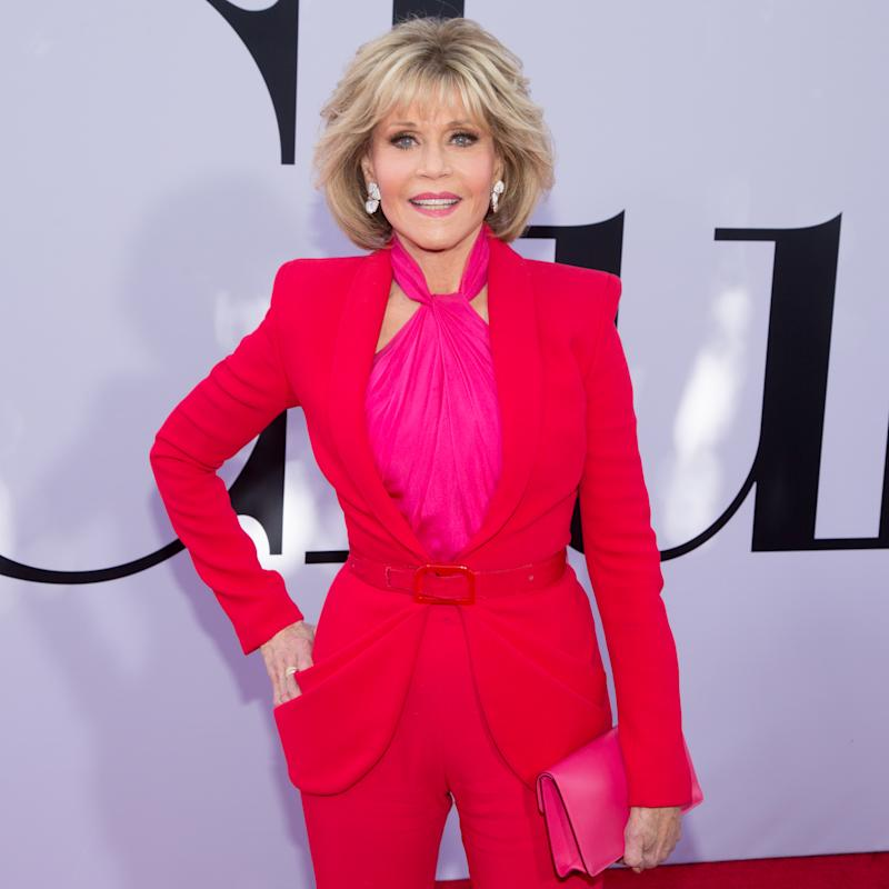 bde5a6d052 Jane Fonda is done dating and having sex